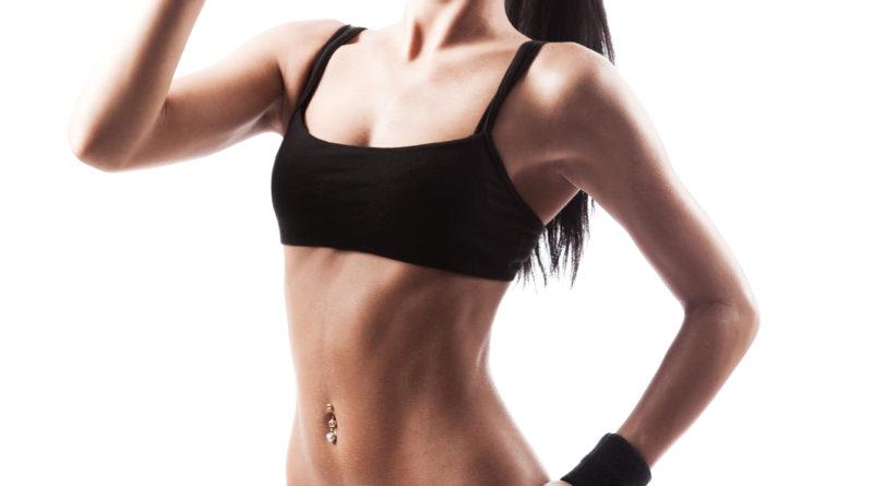 Best weight loss diet 2016 image 10
